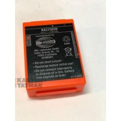 Cifa Battery-