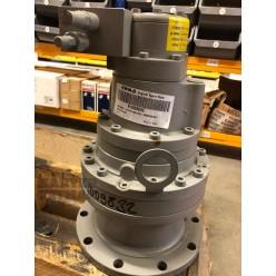 Cifa 36 Ve 38M Reduction Unit-