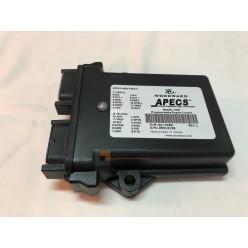 Cifa All Machines Controller Dgt Apecs 4500-Sa 4489-Dsf-
