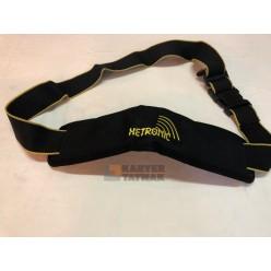 Cifa Belt-