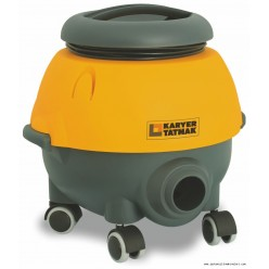 Whoop NOVA Dry Professional Vacuum Cleaner-