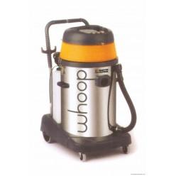 Whoop TS60CC  Double Motor Carpet Washing Machine-