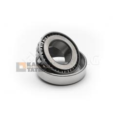 Bomag Taper roller bearing-
