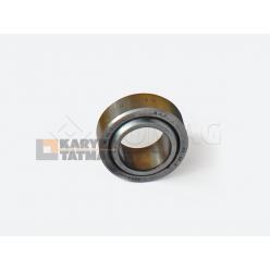 Bomag Spherical plain bearing-