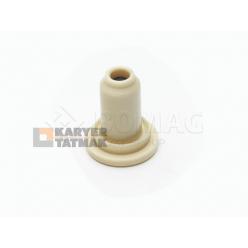 Bomag Check valve-