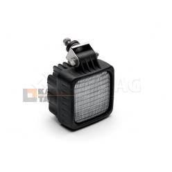 Bomag Working headlights-