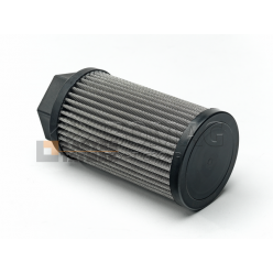 Bomag Suction filter-