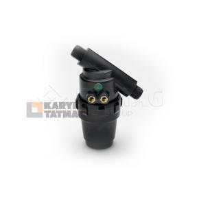Bomag Pressure filter-YBM05824301