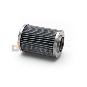 Bomag Filter element,hydr.oil-YBM07993042