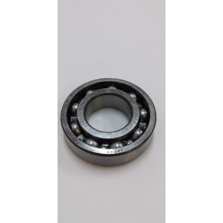 Bomag Ball bearing,grooved-