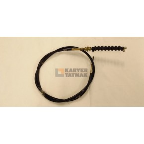 Bomag Control-YBM05561210