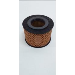 Bomag Air filter-