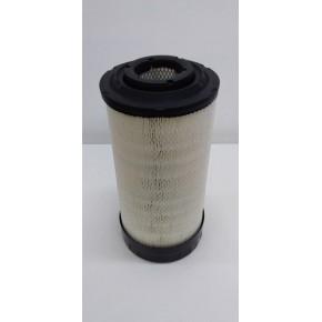 Bomag Filter element,air-YBM05735425
