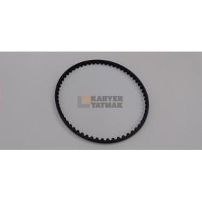 Bomag Toothed belt-YBM05748180