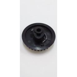 Bomag Belt pulley-