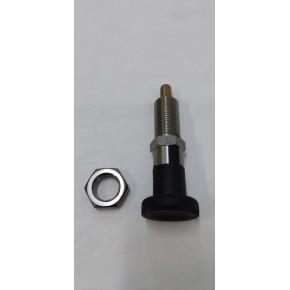Bomag Control pin-YBM06422040