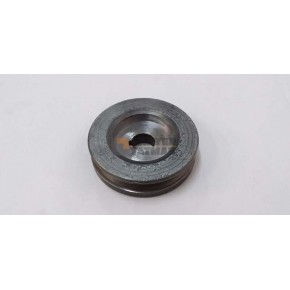 Bomag V-belt pulley-YBM08821328