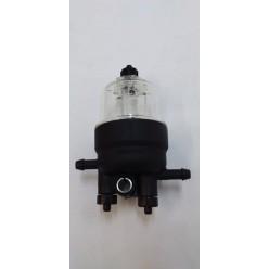 Bomag Diesel oil pre-filter-