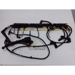 CABLE HARNESS-