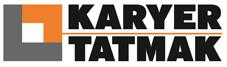 Karyer-Tatmak Online
